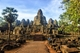 Picture of Siem Reap - Angkor Thom & Angkor Wat Temple