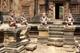 Picture of Siem Reap - Banteay Srei Temple & Ta Prohm Temple