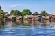 Picture of Siem Reap - Angkor temples - Tonle Sap lake