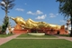 Picture of Vientiane - Buddha Park & That Luang Stupa