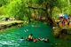 Picture of Vientiane - Vang Vieng Day Tour
