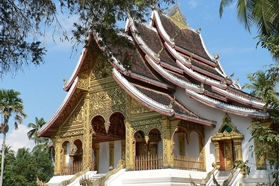 Picture of Luang Prabang Wonder (4days/3nights)
