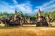 Picture of Vientiane - Vang Vieng Sightseeing 2 Day Tour