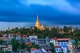 Picture of Yangon City Sightseeing Tour
