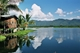Picture of Inle Lake 1 day tour