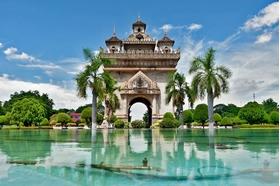 Picture for category Vietnam Laos Tours