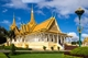Picture of Vietnam and Cambodia circling tour in 15 days