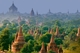 Picture of Discover Vietnam and Myanmar 14 day tour