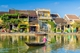 Picture of Hoi An My Son boat trip - group tour