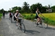 Picture of Tra Que Village biking and cooking private tour