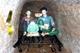 Picture of Hue DMZ tour Vinh Moc Tunnel, Khe Sanh Combat Base