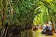 Picture of Mekong Delta 1 Day Tour (Cai Be Vinh Long)