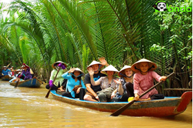 Picture of Mekong Delta 1 day tour (My Tho Ben Tre)