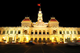 Picture of Ho Chi Minh city tours (full day)