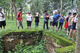 Picture of Long Tan Nui Dat battlefield Tour - Private 1 day tour