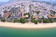 Picture of Nha Trang City: Full-Day Sightseeing Tour