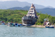 Picture of Emperor Cruises - Day Cruises Nha Trang