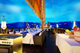 Picture of Emperor Cruises - Sunset Cocktail and Dinner Cruise