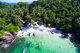 Picture of Phu Quoc Snorkeling full day