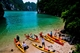 Picture of 10 Days Vietnam package tour with 4 Star Hotel