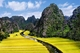 Picture of 8 days discover North of Vietnam