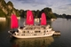 Picture of Syrena Cruises