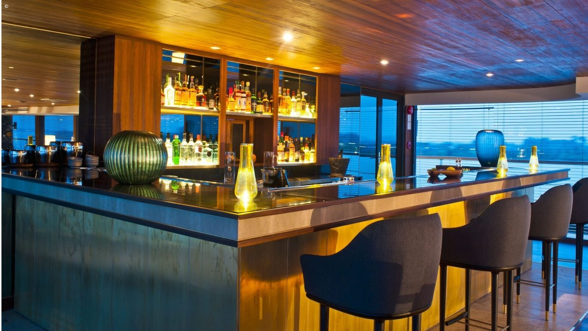 Picture of Aqua Mekong Cruise