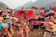 Picture of Bac Ha and Can Cau Market tour