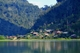 Picture of Ba Be Lake Group Tour 2 Days 1 Night