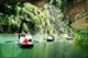 Picture of Best 4 Days North of Vietnam Package