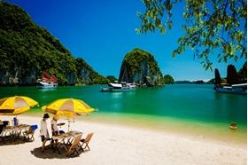 Picture of Tour Hanoi - Quan Lan island (2 days - 1 night)