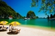 Picture of Tour Hanoi - Quan Lan island (3 days - 2 nights)