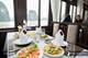 Picture of Halong Phoenix Cruises Day Trip