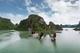 Picture of Luxury Cruises Halong Bay & Sapa - Free 1 voucher body massage 60 min