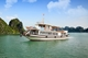 Picture of Halong Bay & Sapa - Free 1 voucher massge