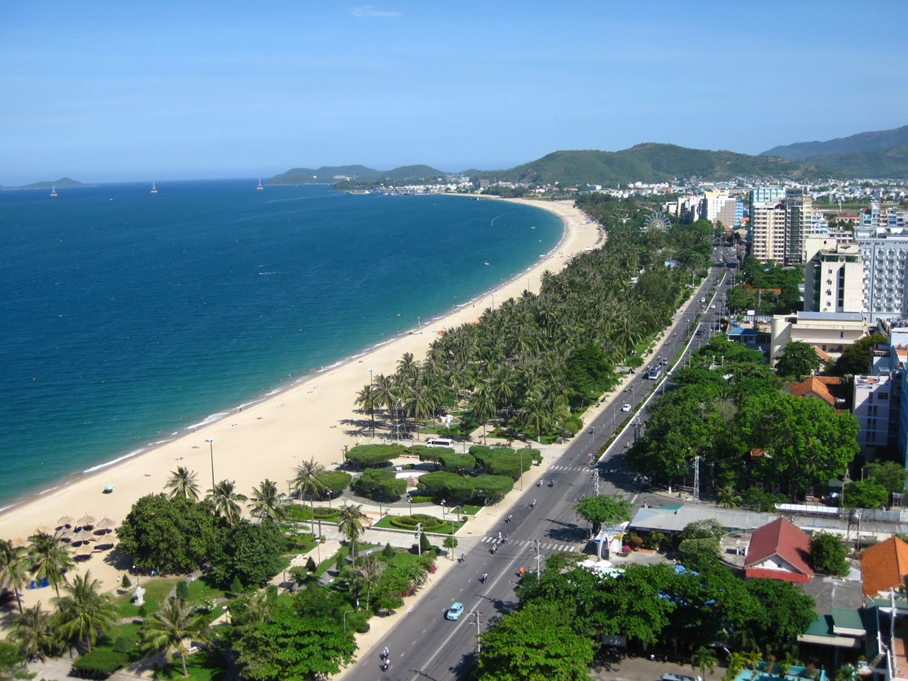 Picture of Nha Trang