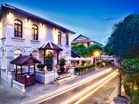 Picture of Ansara Hotel