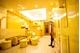 Picture of Beautiful Saigon 3 Hotel
