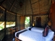 Picture of Bho Hoong Bungalows