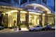 Picture of Caravelle Saigon Hotel