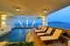 Picture of Dendro Hotel Nha Trang