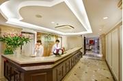 Picture of Gondola Hotel Hanoi