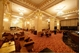 Picture of Grand Plaza Hanoi Hotel