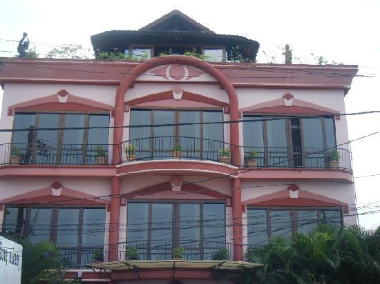 Picture of Hotel Beau Rivage Mekong