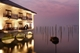 Picture of Intercontinental Hanoi West Lake