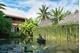 Picture of Maison Dalabua Luangprabang Hotel