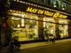 Picture of May De Ville Hotel