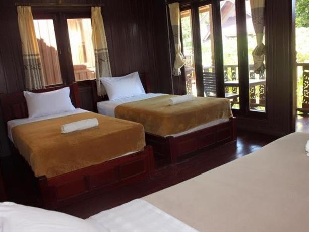 Picture of Vang Vieng Boutique Hotel