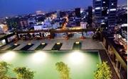 Picture of V Hotel Phnom Penh