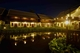 Picture of The Sanctuary Hotel Luang Prabang